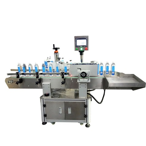 honey jar labeling machine, honey jar labeling machine Suppliers...