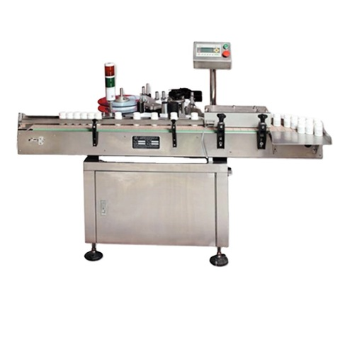 Automatic Hot Sauce Filling Line Fully Automatic Tomato ...