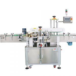 缶価格のオリエンテーションワインボトルラベル印刷機
