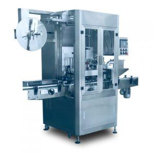 粘着ステッカーラウンドボトル多機能ラベル印刷機